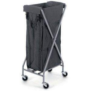 Numatic-NX1001-Housekeeping-Trolley