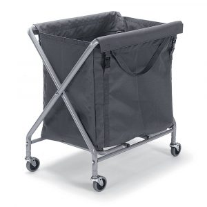 Numatic Linen Trolleys