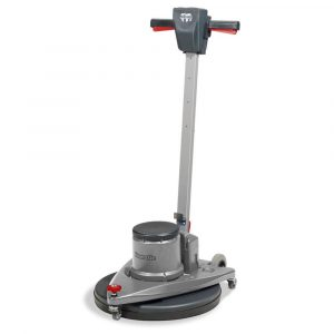 Numatic NuShine HNS1550G Floor Machine