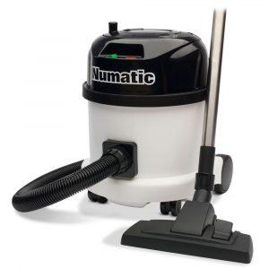 Numatic PPH320 Commercial Dry Vacuum