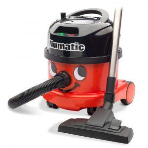 Numatic-PPR-240-Commercial-Dry-Vacuum