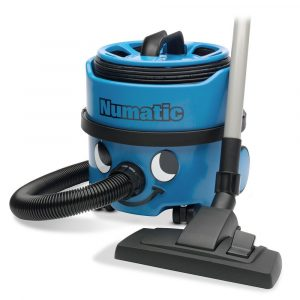 Numatic PSP 180 Commercial Dry Vacuum