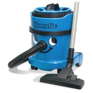 Numatic PSP 370 Commercial Dry Vacuum