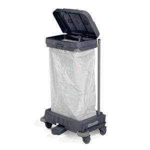 Numatic-SAX-120P-Waste-Trolley