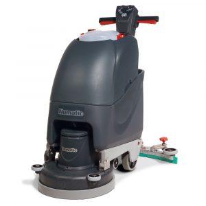 Numatic TT4045G Twintec Mains Scrubber
