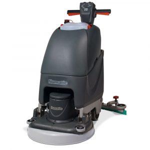 Numatic TT4055G Twintec Mains Scrubber
