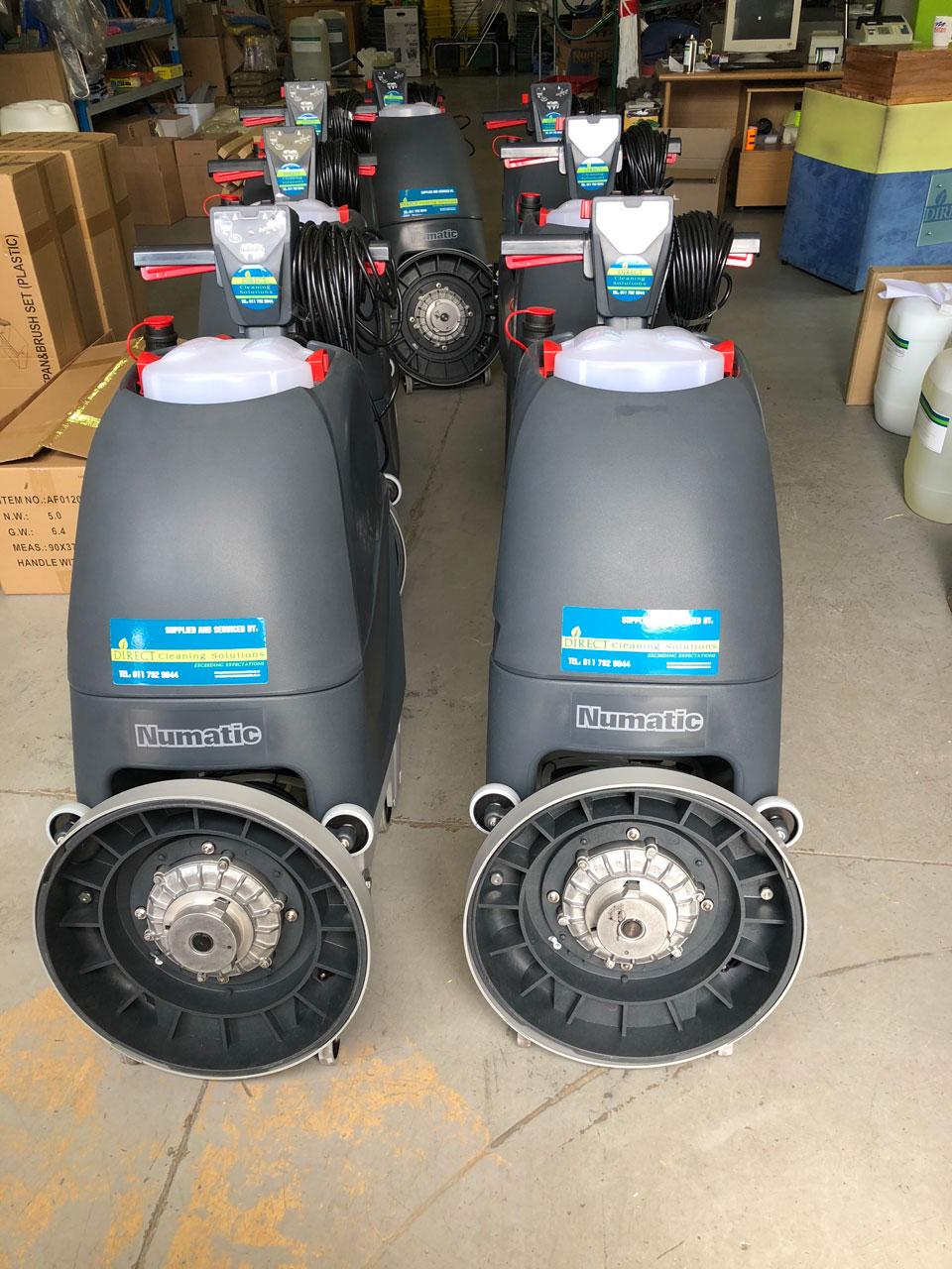 Numatic-TTB4045-Electric-Auto-Scrubbers-2