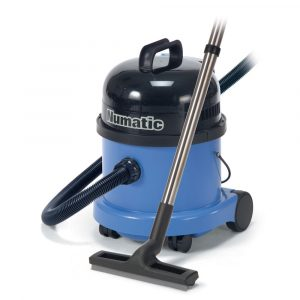 Numatic-WV-370-Wet-and-Dry-Vacuum
