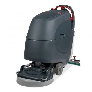 numatic-TGB6055-twintec-battery-scrubber