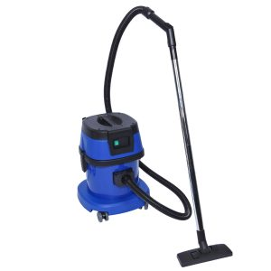 Direct-Cleaning-Solutions-Armadillo-1500P-Dry-Vacuum