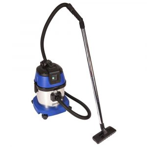 Direct-Cleaning-Solutions-Armadillo-1500S-Wet-and-Dry-Vacuum