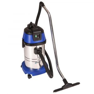 Direct-Cleaning-Solutions-Armadillo-3000S-Wet-and-Dry-Vacuum