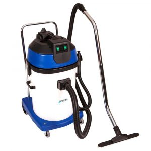 Direct-Cleaning-Solutions-Armadillo-6000P-Wet-and-Dry-Vacuum