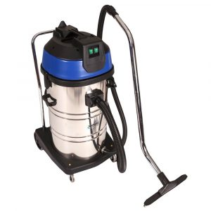 Direct-Cleaning-Solutions-Armadillo-8002S-Wet-and-Dry-Vacuum