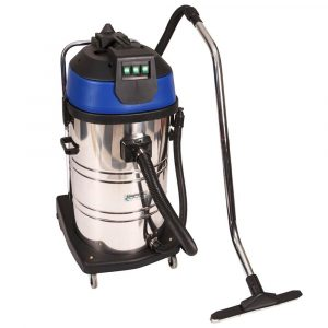 Direct-Cleaning-Solutions-Armadillo-8003S-Wet-and-Dry-Vacuum