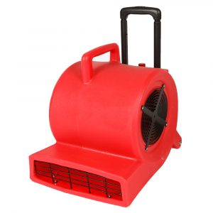 Direct-Cleaning-Solutions-Armadillo-900P-Carpet-Blower