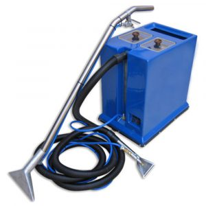 Direct-Cleaning-Solutions-Armadillo-CE352-Carpet-Extraction-Machine