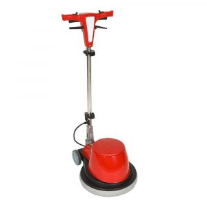 Direct Cleaning Solutions Armadillo KFP154 Scrubber:Polisher