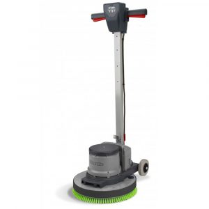 Numatic-HFM1545-Ultra-High-Speed-Scrubber