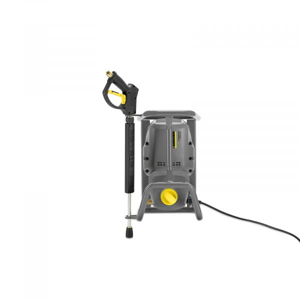 Karcher HD 5-11 Cage Classic High Pressure Washer