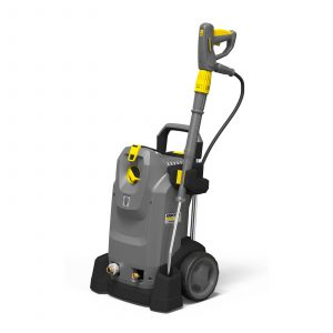 Karcher 8-18-4 M High Pressure Washer