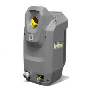 Karcher 8-18-4 M St High Pressure Washer