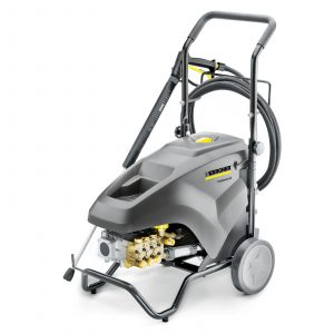 Karcher HD 7-11-4 Classic High Pressure Washer cleaner