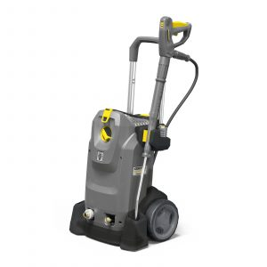 Karcher HD 7/14-4 M Plus High Pressure Washer