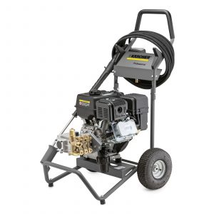 Karcher HD 8-23 G High Pressure Washer