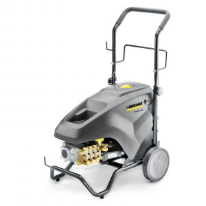 Karcher HD 9-20-4 Classic High Pressure Washer Cleaner