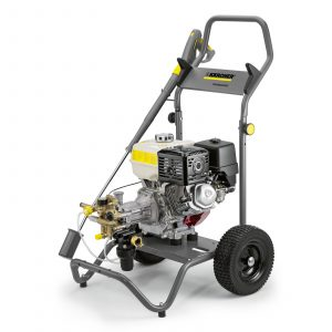 Karcher HD 9-23 De High Pressure Washer