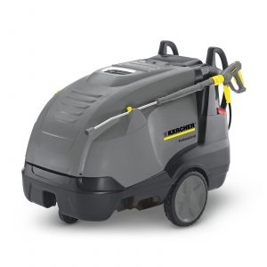 Karcher HDS 10-20-4 M Classic High Pressure Washer Hort Water Hig Pressure Cleaner