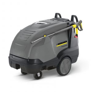 Karcher HDS 12-18-4 S Classic High Pressure Washer Hot Water High Pressure Cleaner