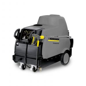 Karcher HDS 2000 Super High Pressure Washer hot water high pressure cleaner