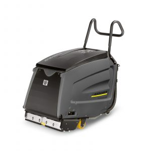 Karcher BR 47:35 Esc Stair and Escalator Cleaner