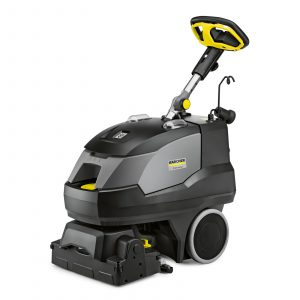 Karcher BRC 40:22 C Carpet Cleaner
