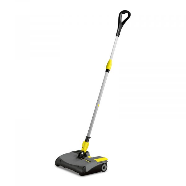 Karcher EB 30:1 Li-Ion Electric Broom