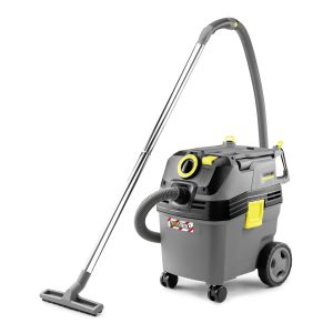 Karcher NT 30-1 Ap L Wet and Dry Vacuum Cleaner