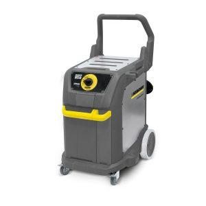 Karcher SGV 6-5 Steam Vacuum Cleaner