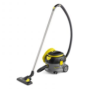 Karcher T 12-1 Hf Dry Vacuum Cleaner