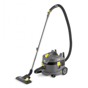 Karcher T 9-1 Bp Dry Vacuum Cleaner