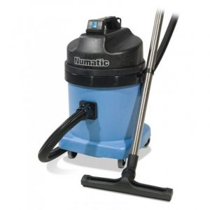Numatic CVD 570-2 Wet and Dry Vacuum