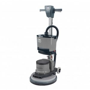 Numatic-HFM1515G-Woodworker-Rotary-Single-Disc