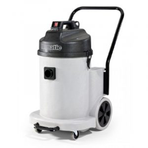 Numatic NDD 900 Dust Care Dry Vacuum