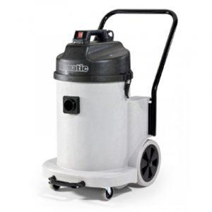 Numatic NDD 900 Dust Care Dry Vacuum