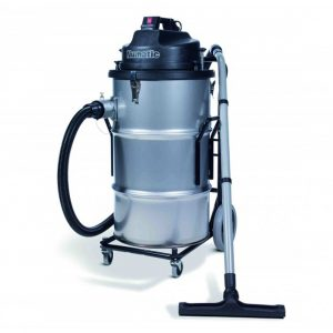 Numatic-NTD2003-2-Stainless-Steel-Heavy-Duty-Dry-Vacuum