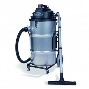 Numatic-NTD2003-2-Stainless-Steel-Heavy-Duty-Dry-Vacuum