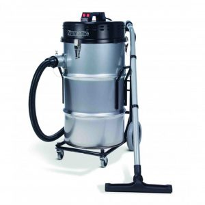 Numatic-NTT2003-2-Stainless-Steel-Heavy-Duty-Dry-Vacuum