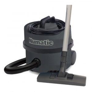 Numatic-NVH180-11-NuPro-Dry-Vacuum