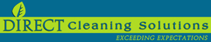 Direct Cleaning Solutions